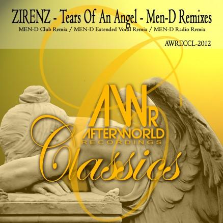 awreccl-2012-zirenz-tears-of-an-angel-men-d-remixes-cover-jpg
