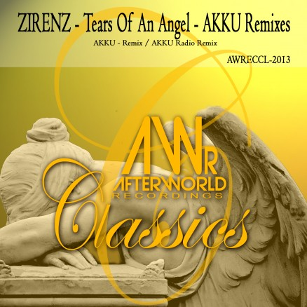 awreccl-2013-zirenz-tears-of-an-angel-akku-remixes-cover