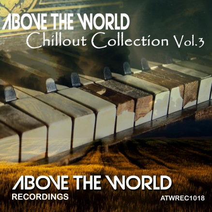 cover-atwrec1018-above-the-world-chillout-collection3-various-artists