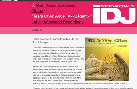 idj-magazine-review-9-10-danny-sladel-jpg-460x