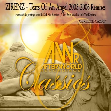 zirenz-tears-of-an-angel-2005-2006-remixes-cover