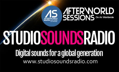 AS Join Studio Sounds Radio jpg
