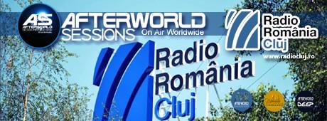 AS fb banner 2 RADIO Cluj MARCH 2017 x 460