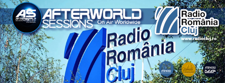 AS fb banner 2 RADIO Cluj MARCH 2017 x 460