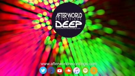 AWRDEEP3013 - Youtube plain 1280 x720 jpg