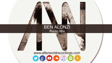 AWREC1044 Youtube Radio Mix 1280x720