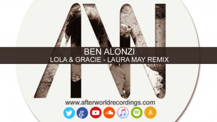 AWREC1044LM Youtube LAURA MAY Remix 1280x720