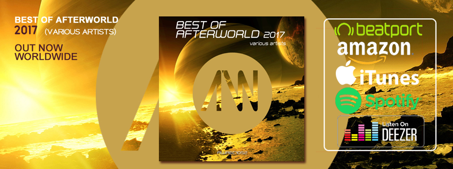 best-of-afterworld-2017