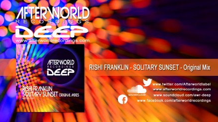 Videos | Afterworld Recordings