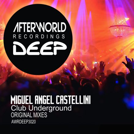 Releases | Afterworld Recordings